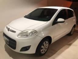 Fiat/Pálio Attractive 1.4 - 2014