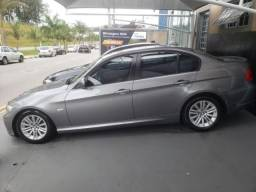 BMW 320 blindada 2010 - 2010