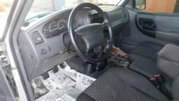 Ranger 2005 4x4 power stroker 2.8 turbo diesel - 2005
