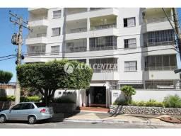 Apartamento com 2 dormitórios para alugar, 75 m² por r$ 1.020/mês - setor aeroporto - goiâ