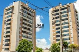 Apartamento á Venda - Residencial Porto Clube.