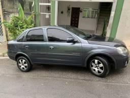 Corsa sedan premium 1.4 flex 2009 - 2009