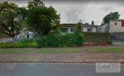 Terreno à venda, 396 m² por R$ 800.000,00 - Ahú - Curitiba/PR