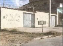 Casa à venda com 2 dormitórios em Recanto verde, Esmeraldas cod:439715