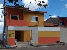 Linda casa  duplex no Amaral de Matos//04 Quartos.