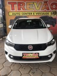 Argo drive 1.3 2018 Trevao Veiculos - 2018
