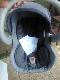 Bebê conforto novo !!! ?150.00