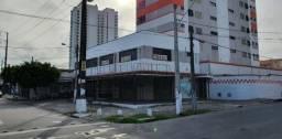 04 Salas Comerciais | 155m² | Parquelândia