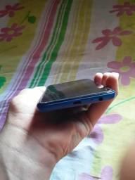 Troco meu celular J4 CORE POR um iphone 6 pra cima