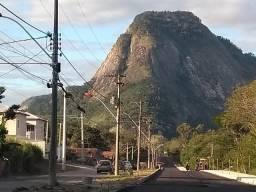 Sítio em Itaipuaçu