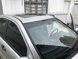 Vendo Mercedes 2003 - 2003
