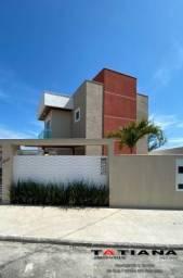 Lindíssimo Duplex em Itaipuaçu, Vista para o Mar!