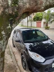 Vende-se carro FORD FIESTA 2012/2013 COMPLETO - 2012