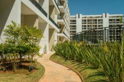 Apartamento 1 qto Taguatinga sul , lazer completo , aceita financiamento