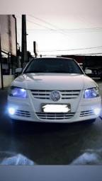 Gol Trend 1.0 completo - 2014