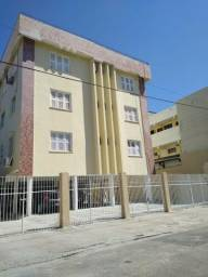 Apartamento na Aldeota