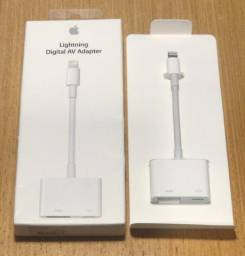 Adaptador Apple de Lightning para HDMI - original