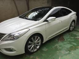 Azera 2013 3.0 V6 - 2013