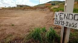 Lote residencial a venda em barreiras ba