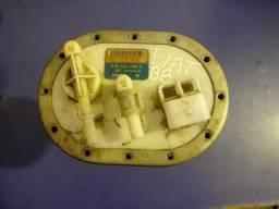 Bomba de combustível Fiat Big Brother 2011