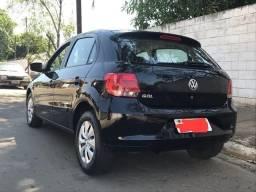 Volkswagen Gol 2014 - 2014