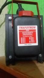 Transformador 110v pra 220v 7.000va