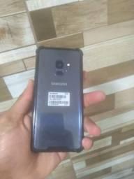 Samsung s9 128 gb dóis chipe pegando