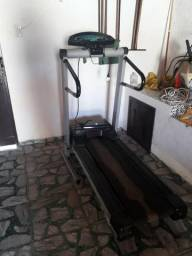Esteira Movement LX 150