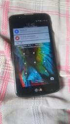 LG k10 tv 16 Gb