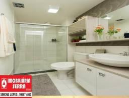 SLO -11- Condominio com lazer, segurança, academia,com pagamento facilitado