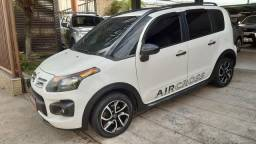 Air cross glx 1.6 2015 top de linha