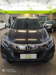Honda HR-V EXL 19/20