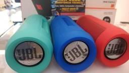 Caixa de Som JBL charge mini