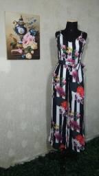 Fechamento de loja Lote de roupas femininas (25 peças)