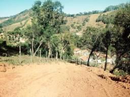 Chácara de 8.000 m² em Delfim Moreira- Sul de Minas Gerais