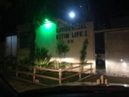 Apartamento cobertura com 2 quartos no BETIM LIFE 1 - Bairro Capelinha em Betim