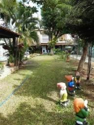 Título do anúncio: Casa para temporada Itaipuaçu