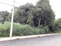 Terreno para alugar em Colinas de indaiatuba ii, Indaiatuba cod:312