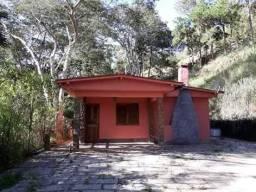 Sítio em Itaipava Petrópolis-Petrópolis/RJ