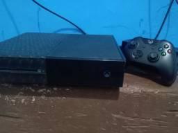 Xbox one , estado novo
