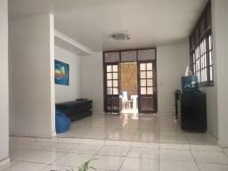 D130 Excelente casa comercial Para Incorporação na Jatiuca
