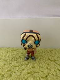 Funko pop borderlands: Psycho