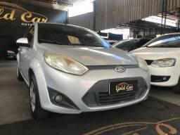 Fiesta sedan 1.6 2011 c kit gás