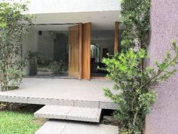 Excelente residencia no Ramos 1 - Morretes (Cód.173)