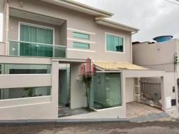 CA3128 Casa com 4 dormitórios, 170 m² por R$ 1.279.000 - Estreito - Florianópolis/SC