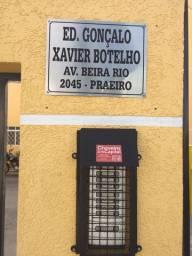 Alugo kitnet perto UNIC/UNIVAG