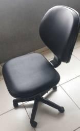 Cadeira de escritório promoção imperdível
