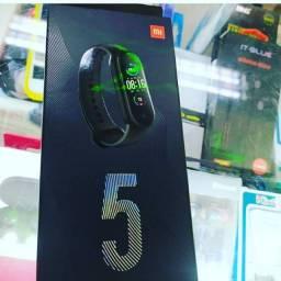 Mi Band 5 Original Xiaomi ((Entrego)) Aparti de 249,90
