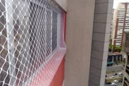 Redinha telinha de proteção instalada em Goiânia orçamento grátis