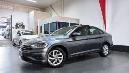 Volkswagen Jetta 1.4 250 TSI Comfortline 2019
